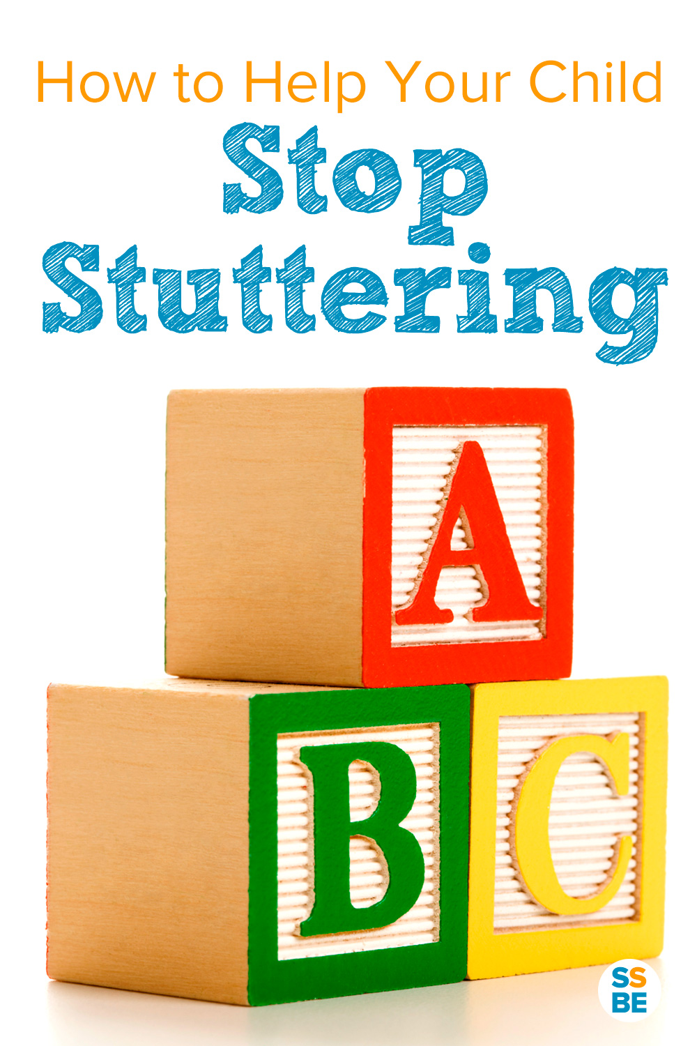 Has your child started stammering suddenly? How you react can make a difference. Here's how to help your kid stuttering.