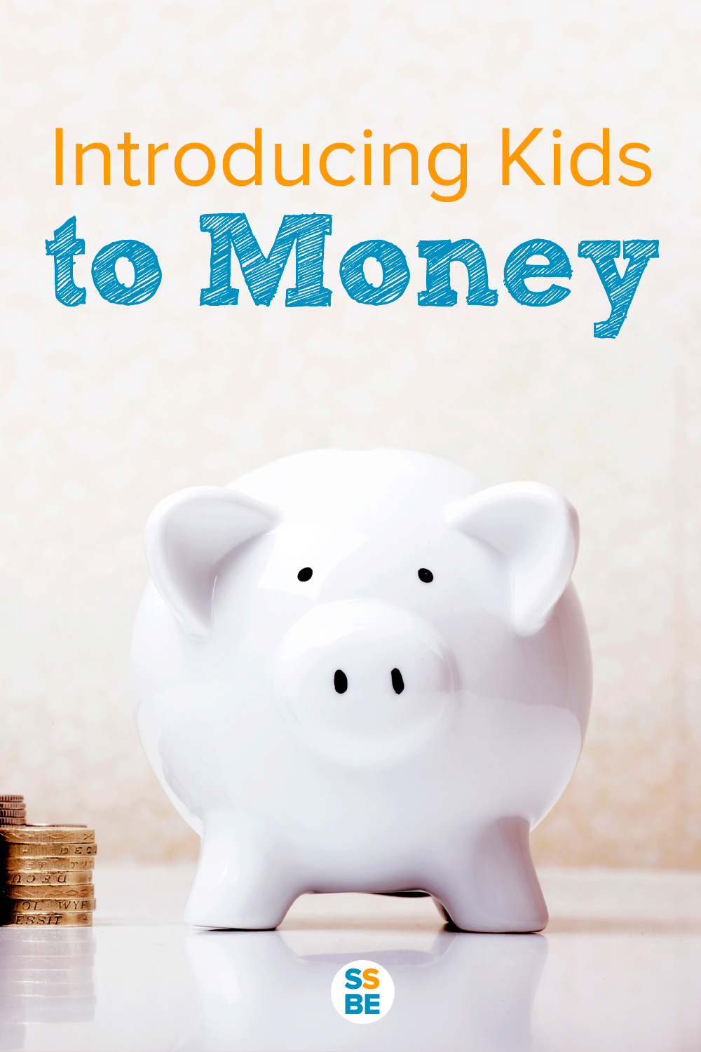You can introduce money to children as young as toddlers. Learn simple and easy ways of teaching money to kids with these tips.