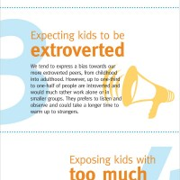6 Mistakes Parents Make When Socializing Your Child [FREE Download]