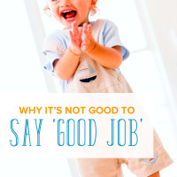 "Why It's Not Good to Say ""Good Job"" (and What to Say Instead)"