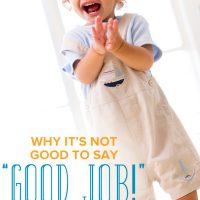 ways to say good job