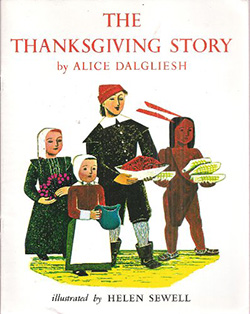 thanksgiving-story