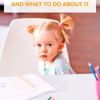 Why Kids Lie and What to Do About It