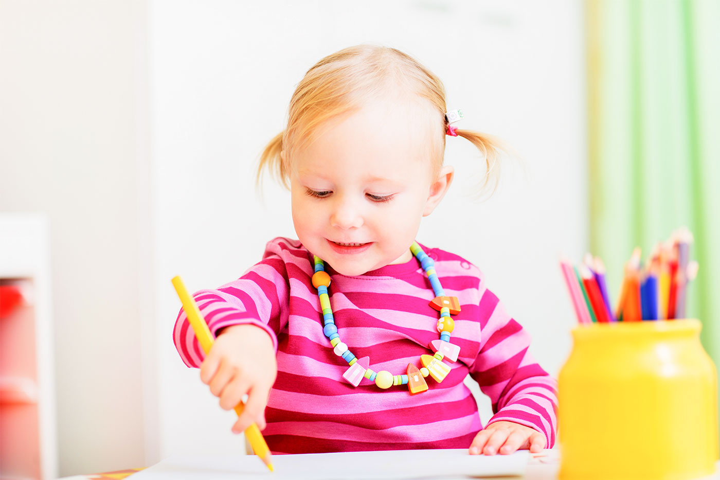 Most parents use a reward system for kids, from potty training to chores. Here's why you shouldn't reward your kids (and what to do instead):