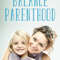 Parenting can take over our lives, spending every minute taking care of our kids. It's easy to overlook our hobbies, friends and even our spouse. Here's how to balance parenthood with other parts of your life.