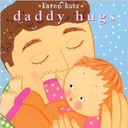 daddy-hugs