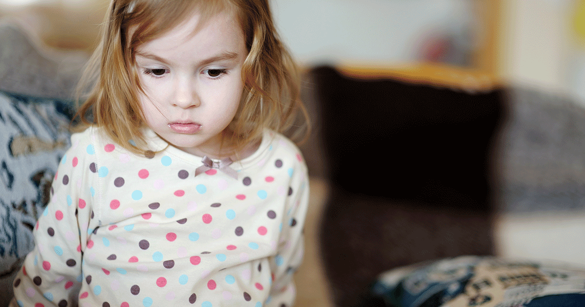 7 Things to Do when Your Toddler Keeps Getting Out of Bed