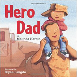 hero-dad