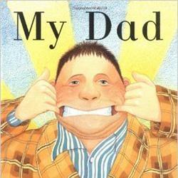 my-dad