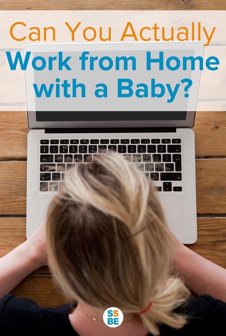 Work From Home Jobs Abingdon Va