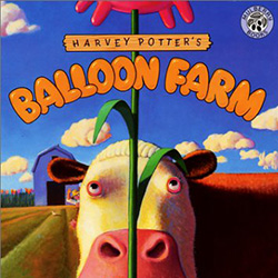 Does your child like farms and farm animals? Read these 8 children's books about farms. A great way to tie in with a trip to the farm or nursery songs.