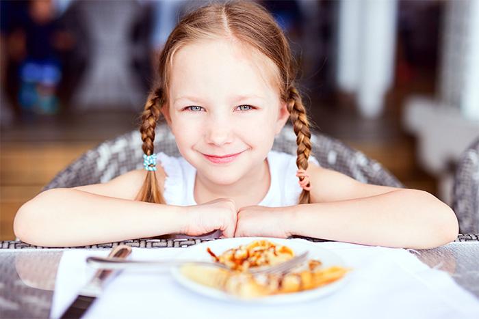 restaurant-etiquette2