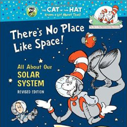 books about space for preschoolers space books for preschoolers to read aloud with your child 475