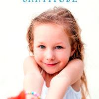 How to Teach Gratitude to Children