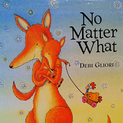 11 Children S Books About Separation Anxiety To Comfort