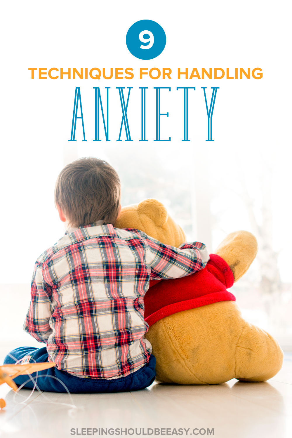 Does your child get upset in a crowded room, in school or in social settings? Signs of anxiety in children are common for many kids, but also a challenging part of parenting. Click here to read these 9 useful tips on teaching your child coping skills to help him manage anxiety and give him the remedies he needs. Even includes a FREE chapter from my ebook, Parenting with Purpose! #anxiety
