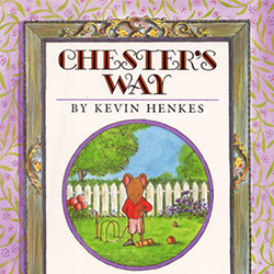 chesters_way