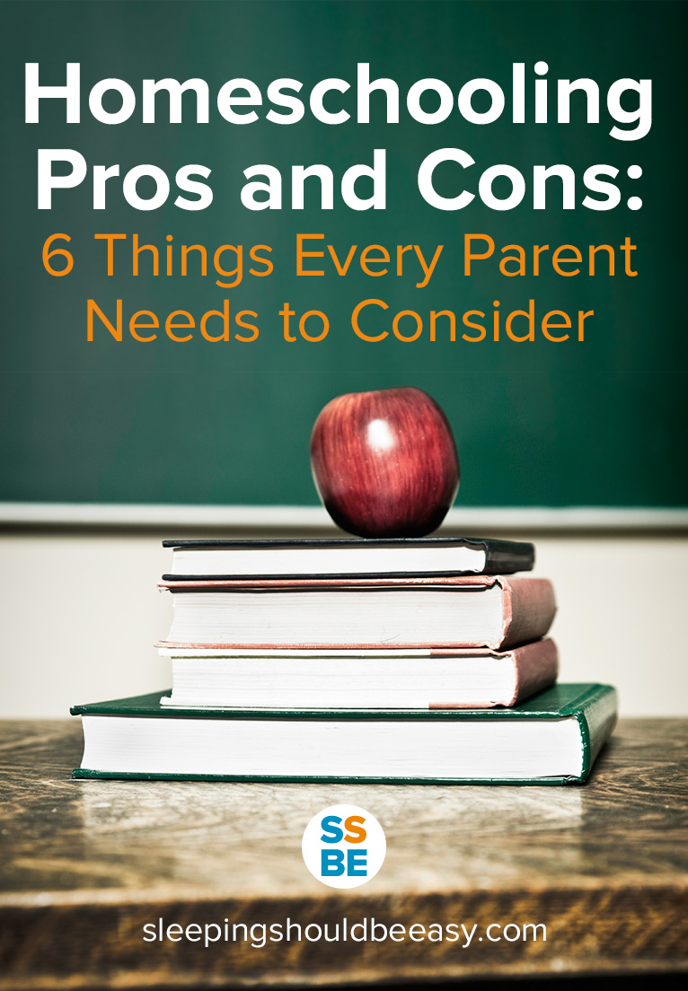 pros and cons research paper topics Comparing things: choosing pros/cons essay topics the pro and con essay is a persuasive essay that requires you to discuss both sides to a debate prior to revealing your position within the debate at the end of the paper.