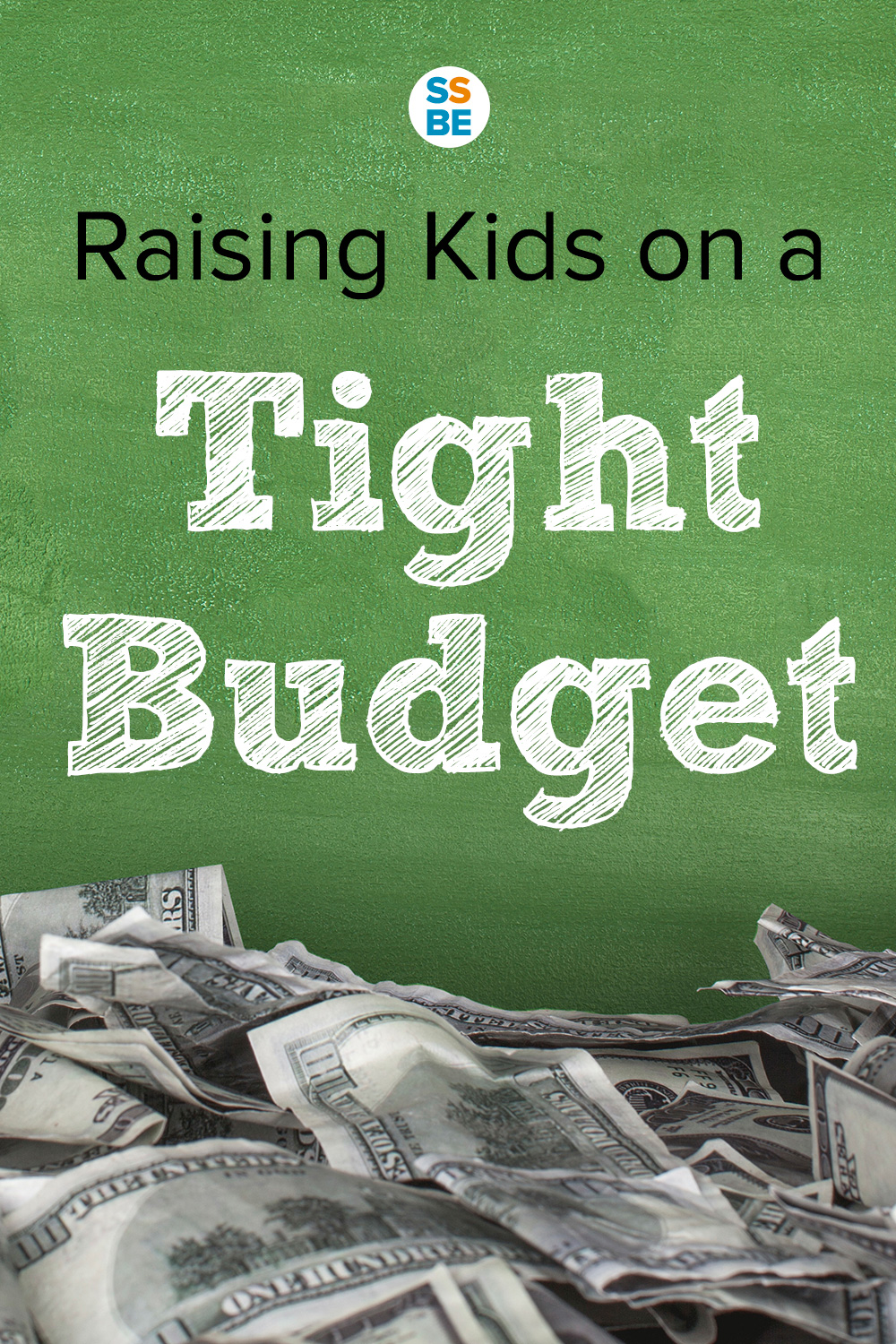 budget-with-kids