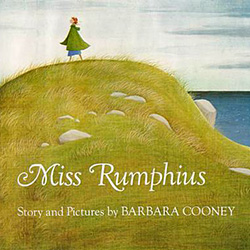 rumphius