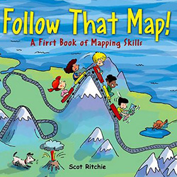 follow-that-map