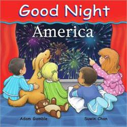 goodnightamerica