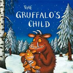 gruffalos-child
