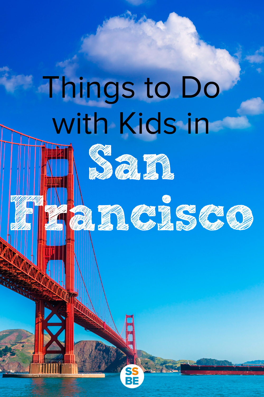 top 5 things to do in san francisco california - 28 images ...