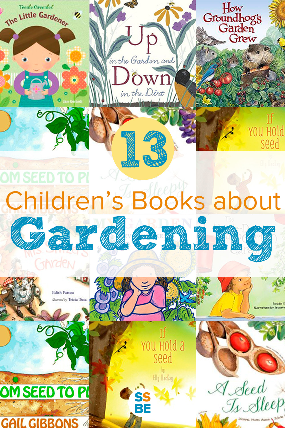 Best Books On Gardening 28 Images Best Gardening Books For Beginners Garden Ftempo The