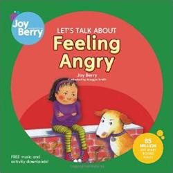 feeling-angry