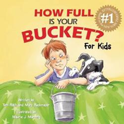 full-bucket