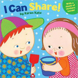 i-can-share