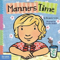 manners-time
