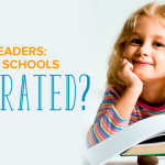 Ask the Readers: Are Good Schools Overrated?