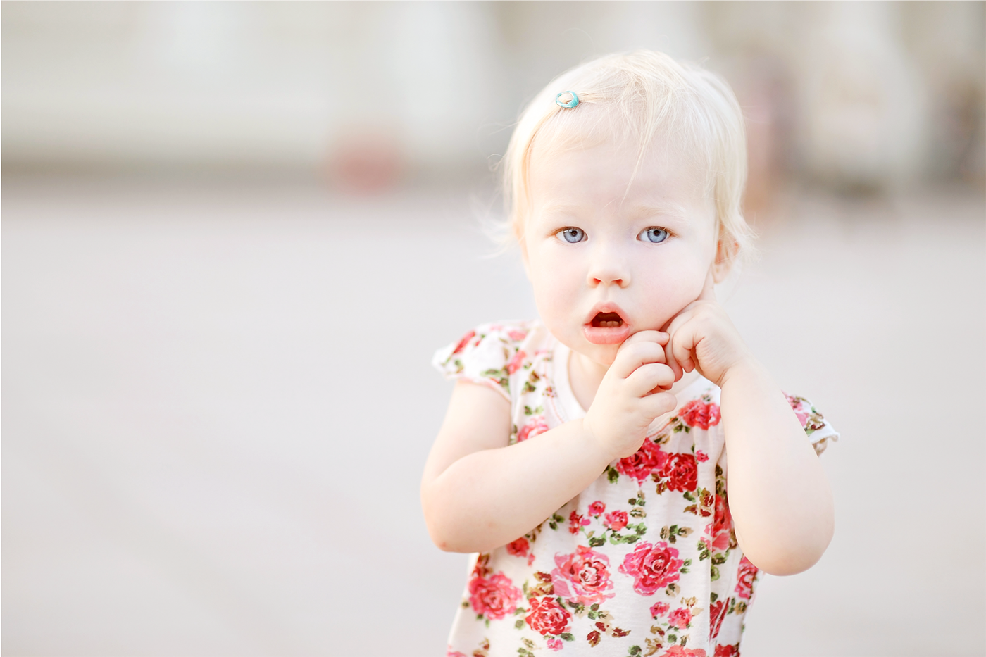 What do you do when your toddler disobeys you on purpose? Here are techniques on how to discipline a toddler who doesn't listen and deliberately disobeys.