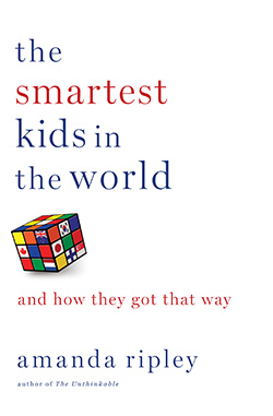 Smartest Kids in the World