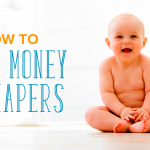 Looking to cut costs on diapers? Diaper costs can add up. Check out this article for practical tips on how to save money on diapers. AD