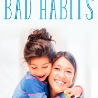How to Change Bad Habits Effectively