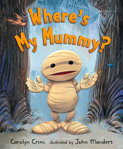 where's-my-mummy