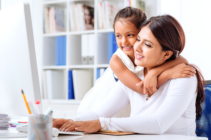 Bring Your Kids to Work Day is a fantastic way to boost company morale and introduce children to the working life of their parents. Check out these activities and action plan.
