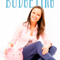 The Beginner's Guide to Budgeting