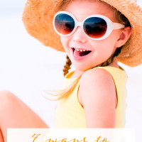 It's Not Too Late: How to Unspoil Your Child