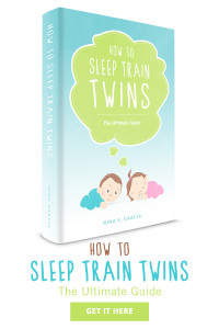Google+-Pinterest-Sleep-Train-Twins