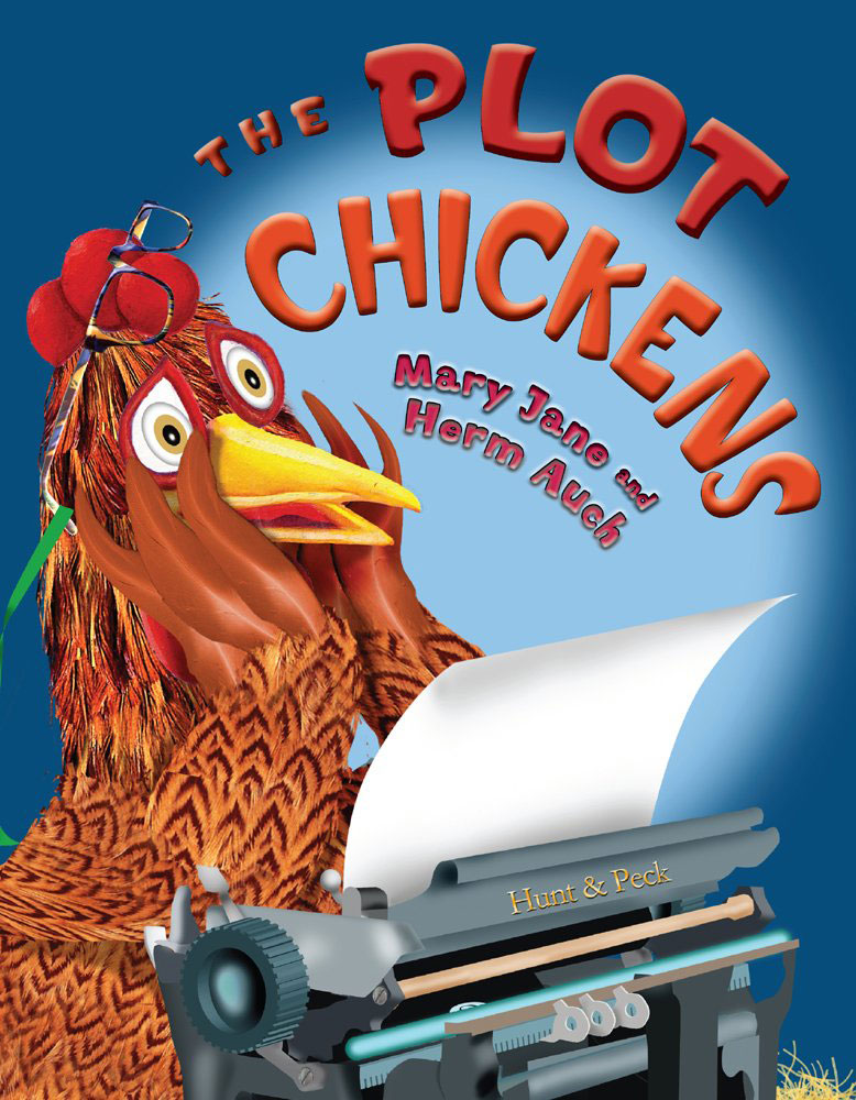 the-plot-chickens