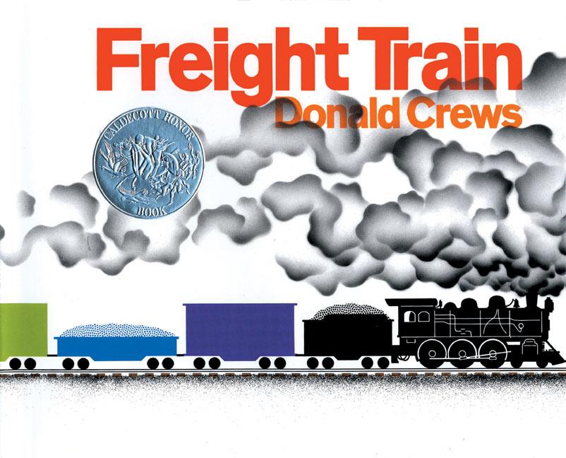 FreightTrain1