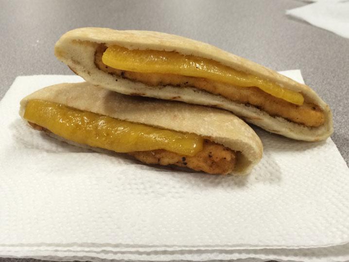 sandwich-bros