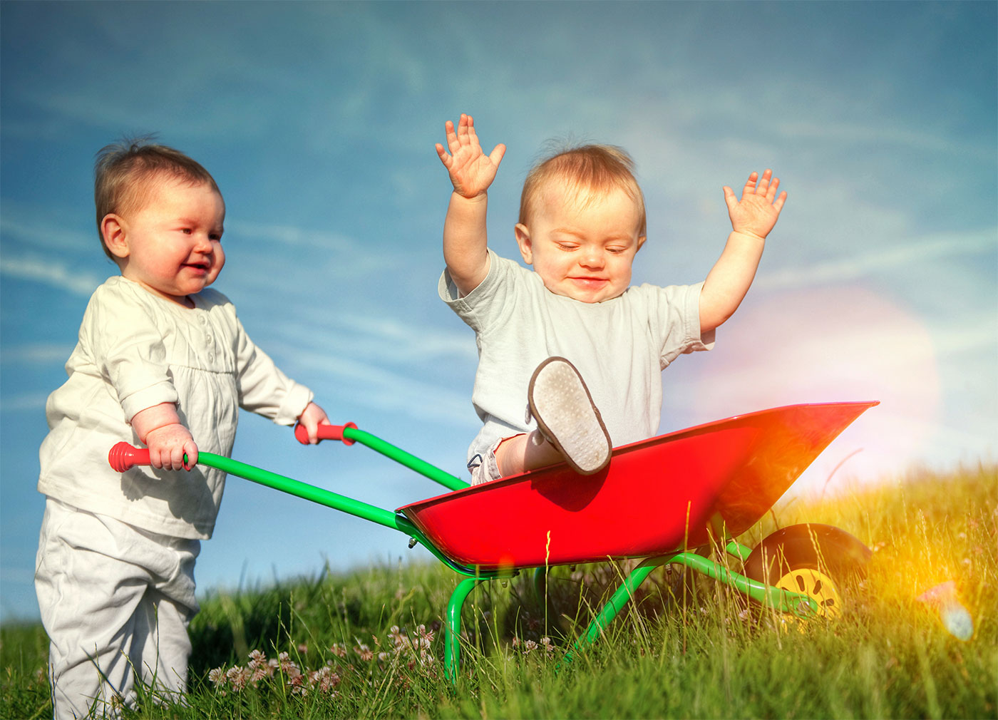 Your twins are now toddlers and running around everywhere. Check out these simple strategies on how to take toddler twins out alone!