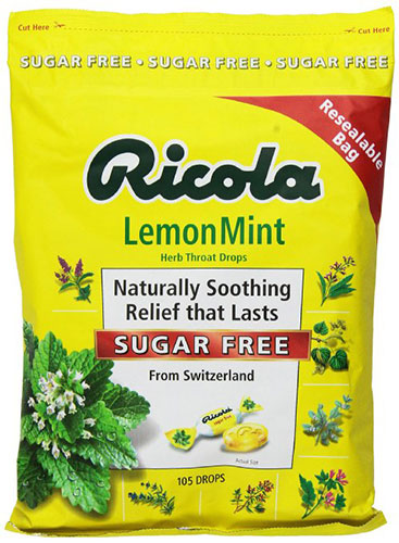 lemon-drops