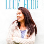 Feeling Frumpy? Smart Ways to Look Good