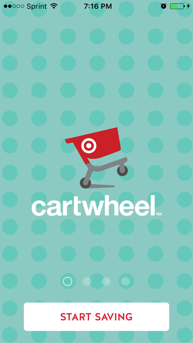 target-cartwheel-2